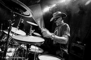 privé drumles voor beginners en gevorderden De Drumbox Kortrijk 3